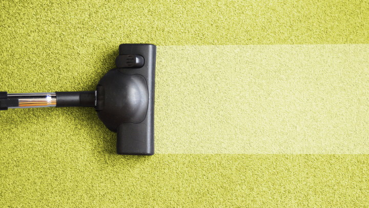 Why Professional Cleaning Services in Alexandria are better than DIY Cleaners