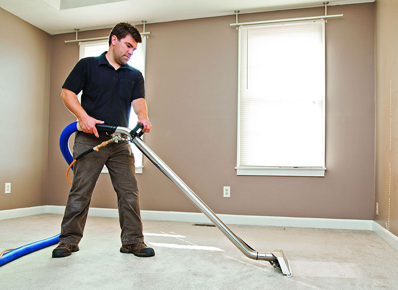 chris-stone-carpet-cleaning1